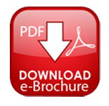 ebrochure download